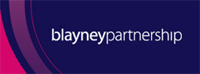 Blayney Partnership Logo