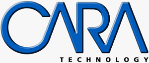 CARA Technology