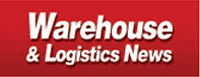 Warehouse and Logistics News